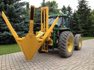 autre matériel agricole 500i