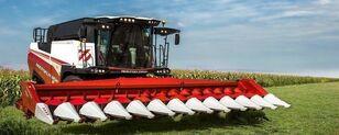 "cueilleur à maïs ROSTSELMASH ППК-870-17 Адаптер для уборки кукурузы ""Argus 870"" neuf"
