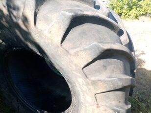 pneu de moissonneuse Michelin megaXbib