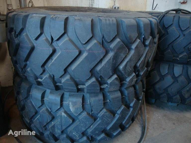 pneu de tracteur Goodride 26.5-600/65-650/65-750/65R