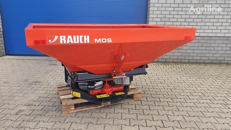 distributeur d'engrais porté RAUCH Axis MDS 20.2D Mono Eco