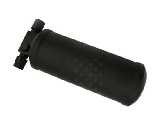 filtre déshydrateur de climatisation déshydrateur climatisation (1634695M1) pour moissonneuse-batteuse MASSEY FERGUSON neuf