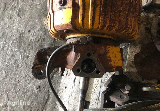 moteur de translation pour tracteur JOHN DEERE 4400