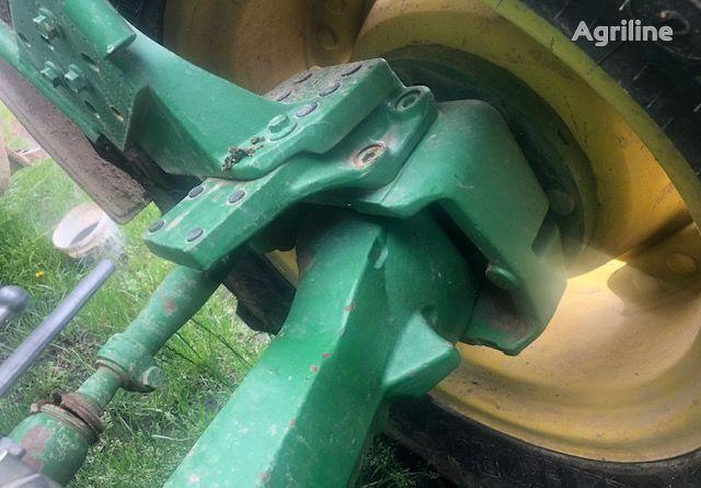 moteur de translation pour tracteur JOHN DEERE 6620