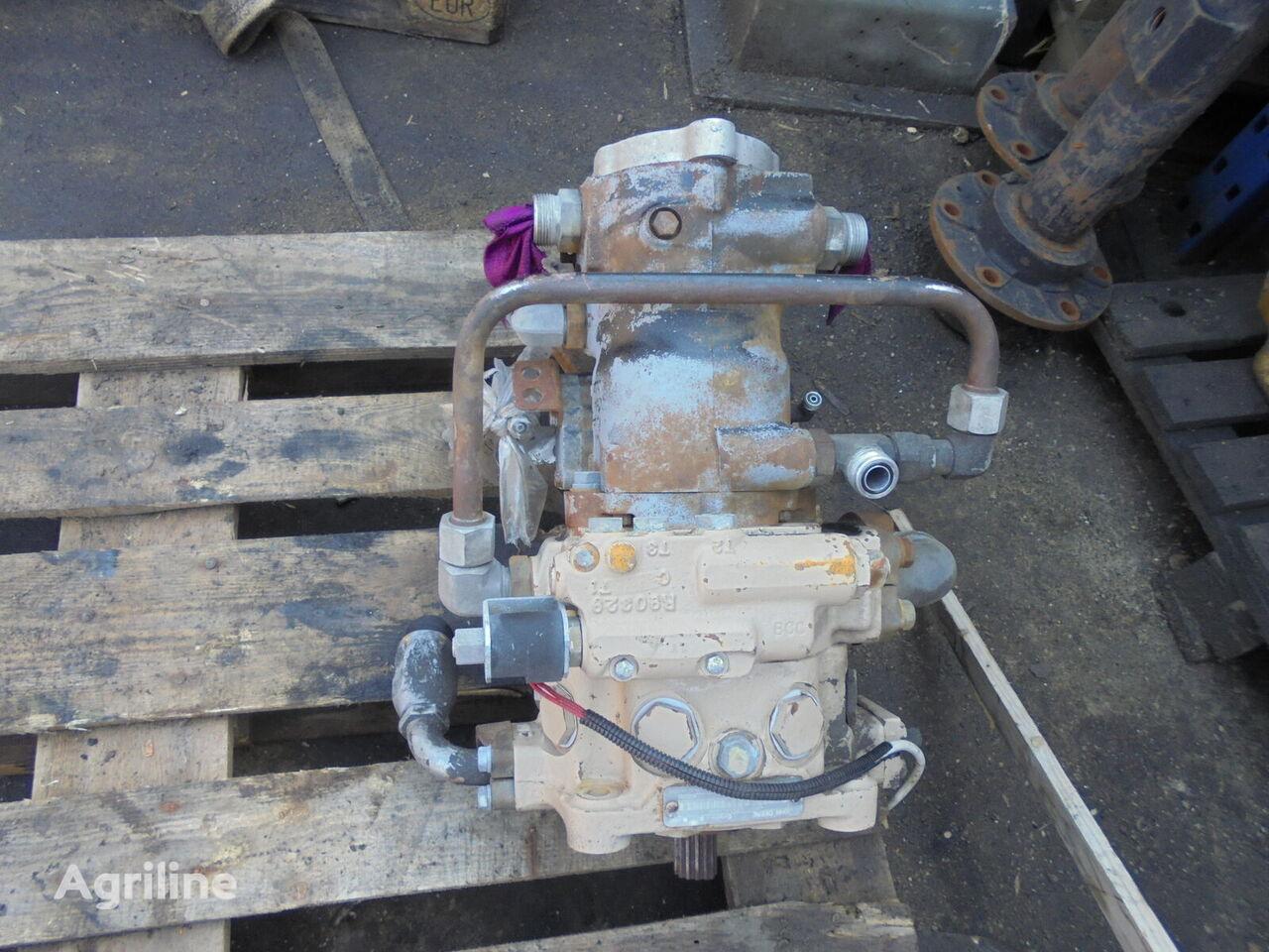 pompe hydraulique JOHN DEERE R0PV3330091 pour tracteur